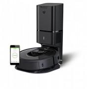 iRobot Roomba i7+ robotporszívó