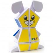 Rubik Junior Iepuraş - Bunny
