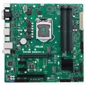 Placa de Baza Asus Prime B360M-C/CSM, DDR4, 1151 v2