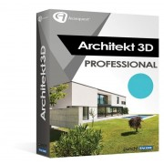 Avanquest Architect 3D X9 Professional 2017 MacOS Mac OS