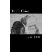 Tao Te Ching: El Libro del Tao Y La Virtud, Paperback/Lao Tzu