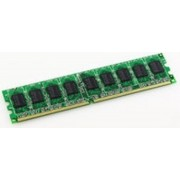 MicroMemory 512MB DDR2 667Mhz 0.5GB DDR2 667MHz geheugenmodule