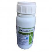 Insecticid ACTELIC 50 EC 100 ML