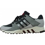 ADIDAS EQT SUPPORT RF CARBON S18 / CARBON S18 / GREY TWO F17