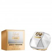 Paco Rabanne Eau de Parfum Lady Million Lucky de Paco Rabanne 30 ml