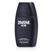 Drakkar Noir Eau De Toilette Spray 50ml/1.7oz Drakkar Noir Тоалетна Вода Спрей