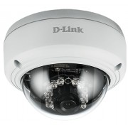 Camera de supraveghere IP D-Link DCS-4602EV Full HD Outdoor