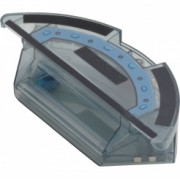 Zásobník na vodu pro Concept VR3000