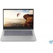 Lenovo IdeaPad 530S-14IKB 81EU00CEMH - Laptop - 14 Inch