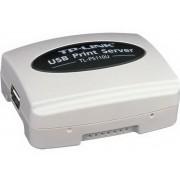 Print Server TP-LINK TL-PS110U