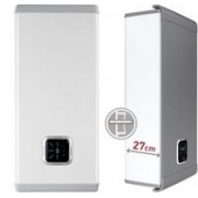 Boiler electric ARISTON VELIS EVO 50 EU orizontal/vertical - 50 litri