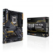 Asus Tuf Z390-Plus Gaming WIFI