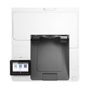 HP LaserJet M609 M609x Laser Printer - Monochrome