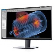 "Dell U3219Q 32"" LCD UltraSharp 4K IPS 16:9 8ms/400cd/1300:1/USB-C/VESA"