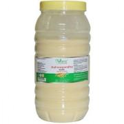 Naturz Ayurveda Ashwagandha Powder - 1 kg powder