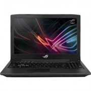 "Геймърски лаптоп ASUS ROG Strix GL503VS-EI012T SCAR Edition - 15.6"" FHD IPS 144Hz, i7-7700HQ, 16 GB"
