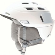 Compass Helm Dames
