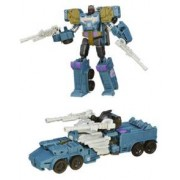 Hasbro Robot Transformers Generations - Onslaught