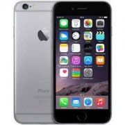 Apple iPhone 6S Plus 32 GB Gris Libre