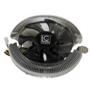 LC-POWER Ventirad CPU COSMO COOL STYLE 115x/775/AMx/FMx LC-CC-94