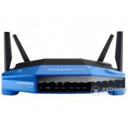 Linksys WRT1900ACS 1900Mbps 2 kanalni gigabit Smart wifi router (Open Source Ready)