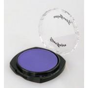 szemhéj festék STAR Gazer - Purple - SGS102