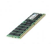 Memorie ram Server HP (815100-B21) , 32 GB (1x32GB) Dual Rank , DDR4 , 2666 MHz