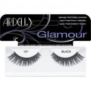 Ardell Eyes Eyelashes Fashion Lashes 107 1 Stk.