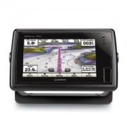 Chartplotter, Garmin GPSMAP® 721, Картографи (010-01101-00)