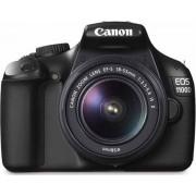 Canon EOS 1100D 12.2M 18-55mm II, B