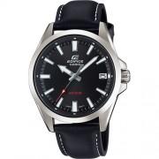 Casio EFV-100L-1AVUEF Мъжки Часовник