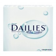 Focus Dailies All Day Comfort 90 buc.