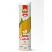 F.Divella Spa Divella Spaghetti Senza Glutine 400g
