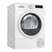 BOSCH WTR85V00BY Mašina za sušenje veša