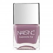 nails inc. Fashion Fix Velvet Velour Nail Polish 14ml