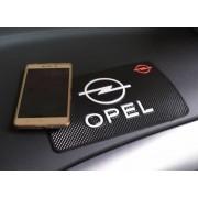 Dekorációs Opel szilikon gumi