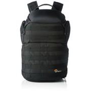 Lowepro ProTactic 350 Borsa per Fotocamera, Nero