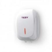 Проточен бойлер Tesy IWH 80 X02 IL, 360 градусова, 8000 W