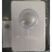 Bezdrátový zvonek OPTEX 445359 s možností nahrávání MP3 skladeb