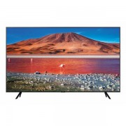 SAMSUNG LED TV 55TU7002, UHD, SMART UE55TU7002KXXH