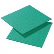 Spontex Spongyl Green (Pack of 10)