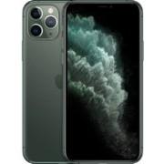 Apple iPhone 11 Pro 256GB ~ Midnight Green