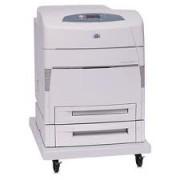 HP Laserjet 5550Dtn Printer Q3716A - Refurbished