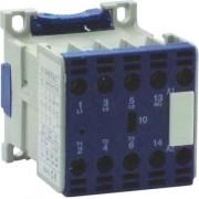 Contactor 6A 1ND LC1 -E0610 Comtec MF0003-01010 (COMTEC)