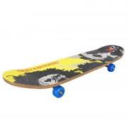 Placa skateboard, 70 x 20 cm