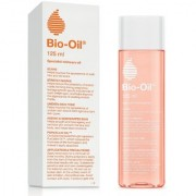 Bio-Oil Specialist Skincare Oil 125ml