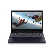 """Lenovo IdeaPad L340-15IWL Core i3-8145U/15.6"""" FHD/8GB/512GB SSD M.2/IntelHD/BT4.1/DOS/Abyss Blue"""