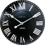 Nextime 3083zw ceas perete
