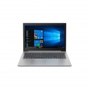 "Laptop Lenovo IdeaPad 330-15IKB Core i3-6006U RAM 8GB DD 1TB 15.6""-Platinum Grey"