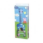 Peppa - Guitar Strings (2339)